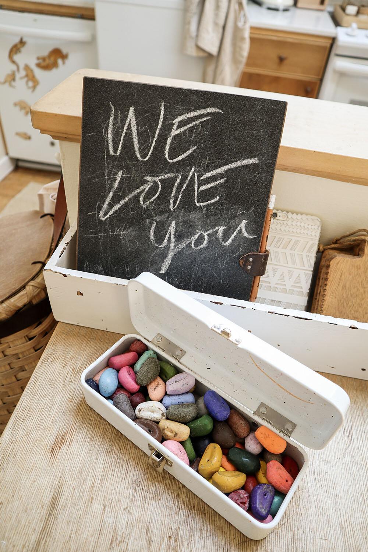 eco_friendly_crayons_chalkboard.jpg