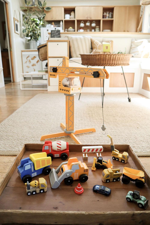 wooden_trucks_toddler.jpg