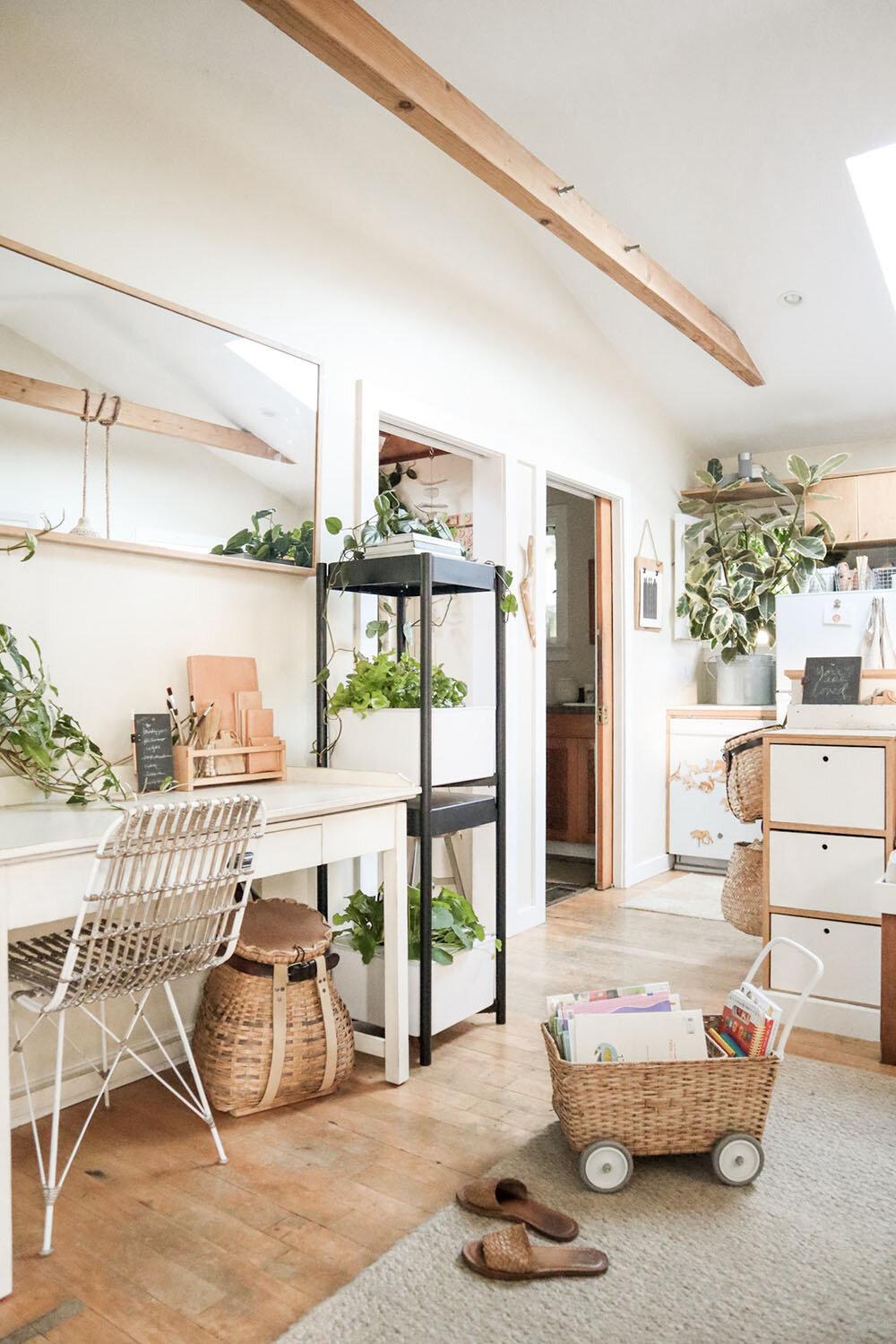 indoor_small_space_gardening_29.jpg