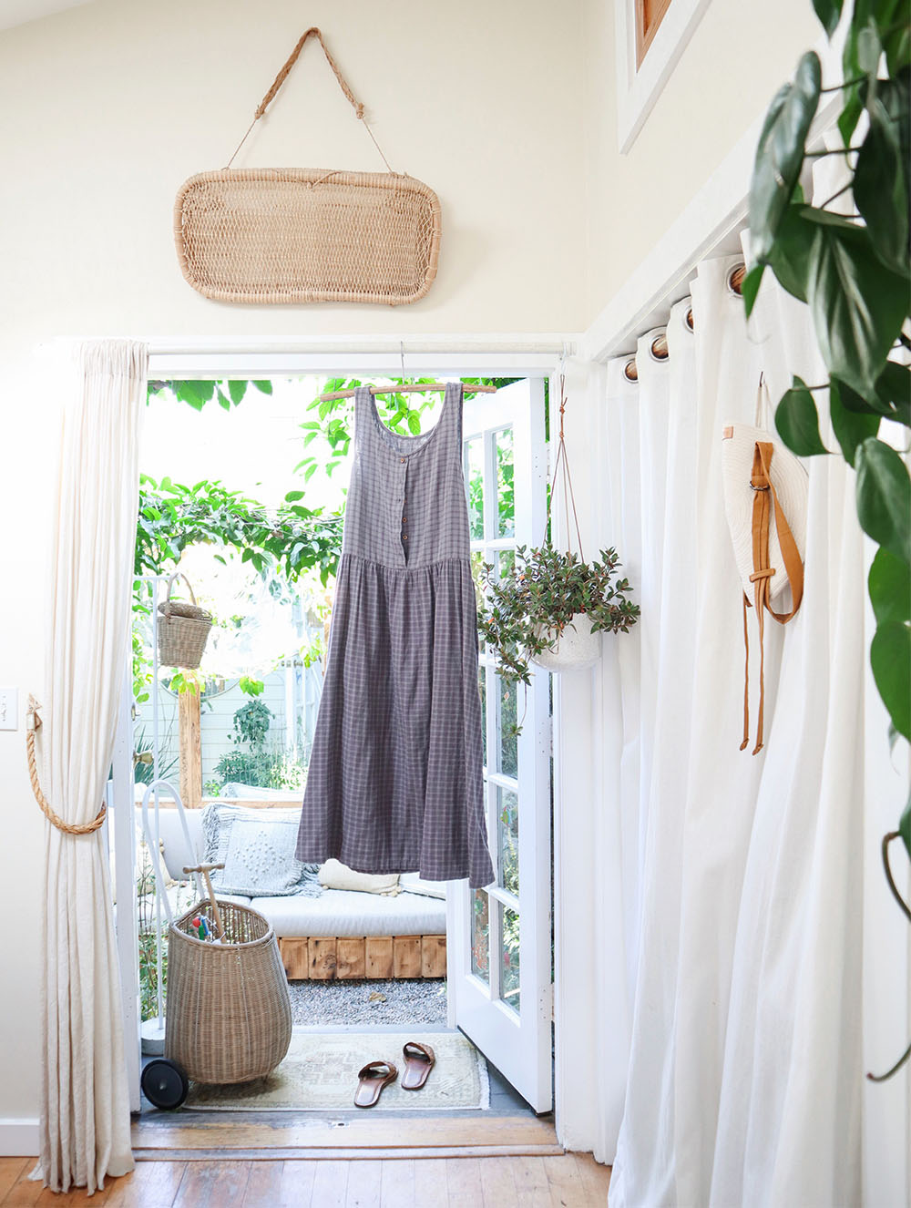 small_space_sustainability_whitney_leigh_morris_tiny_canal_cottage_olli_ella_1.JPG