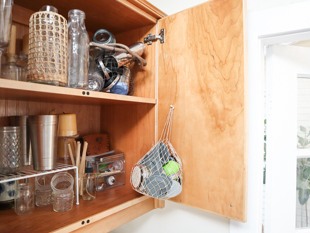 small_space_low_waste_kitchen_drinkware_1.jpg