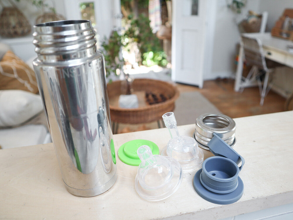 small_space_low_waste_kitchen_drinkware_4.jpg