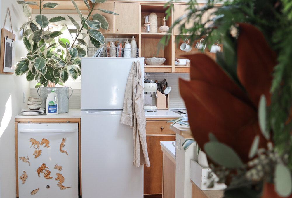 landscape_dishwasher.jpg