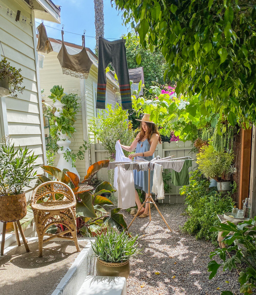 tiny-canal-cottage-stoop-before-after-small-garden-22.jpg