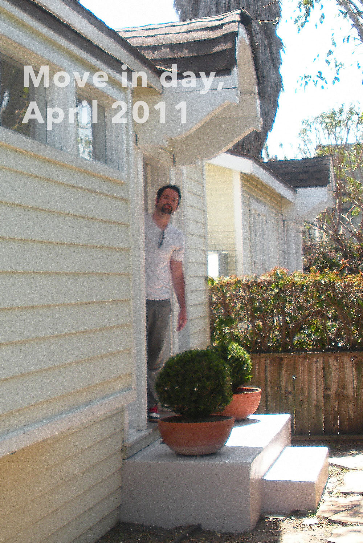 cottage-before-stoop.jpg