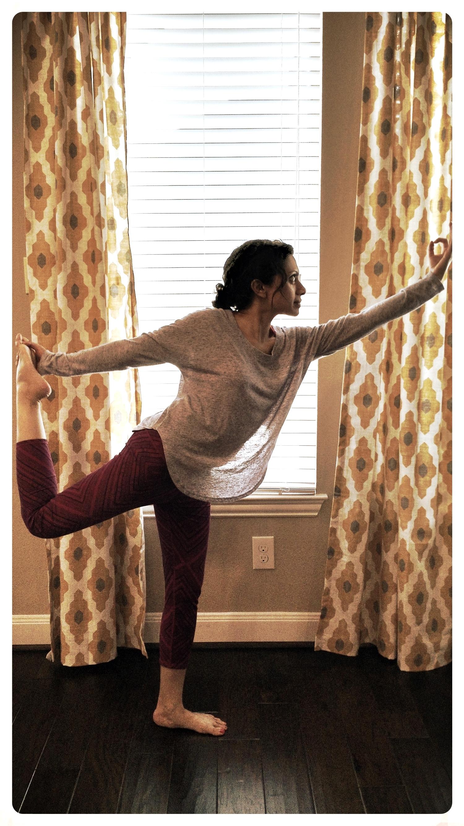 yoga aksh.jpg