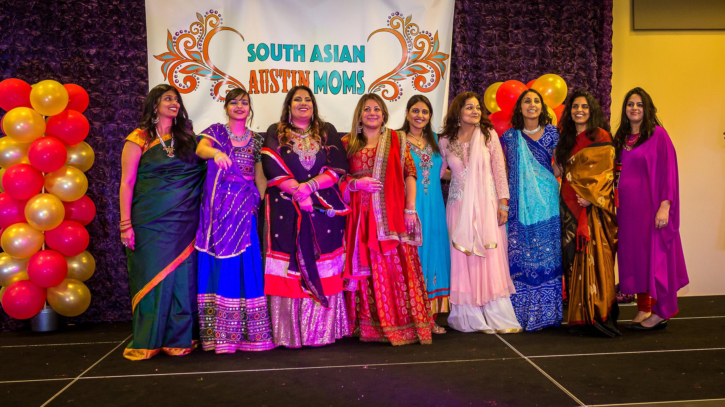 South Asian Moms of Austin-Diwali 2016-432.jpg
