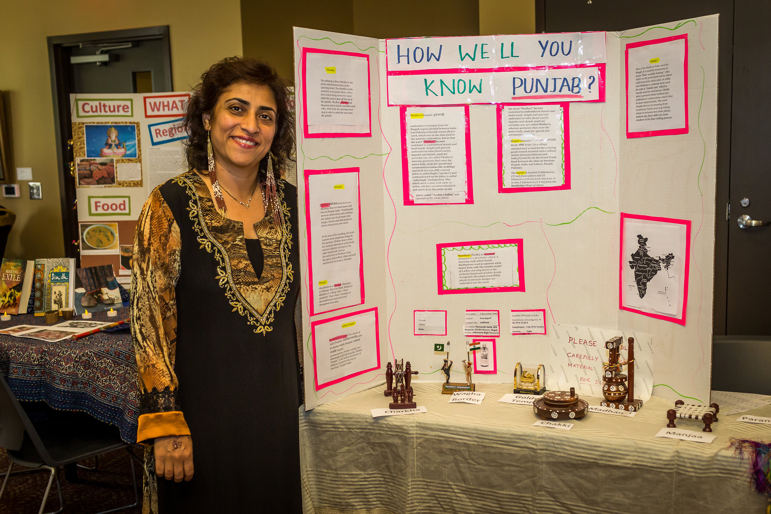 South Asian Moms of Austin-Diwali 2016-18.jpg