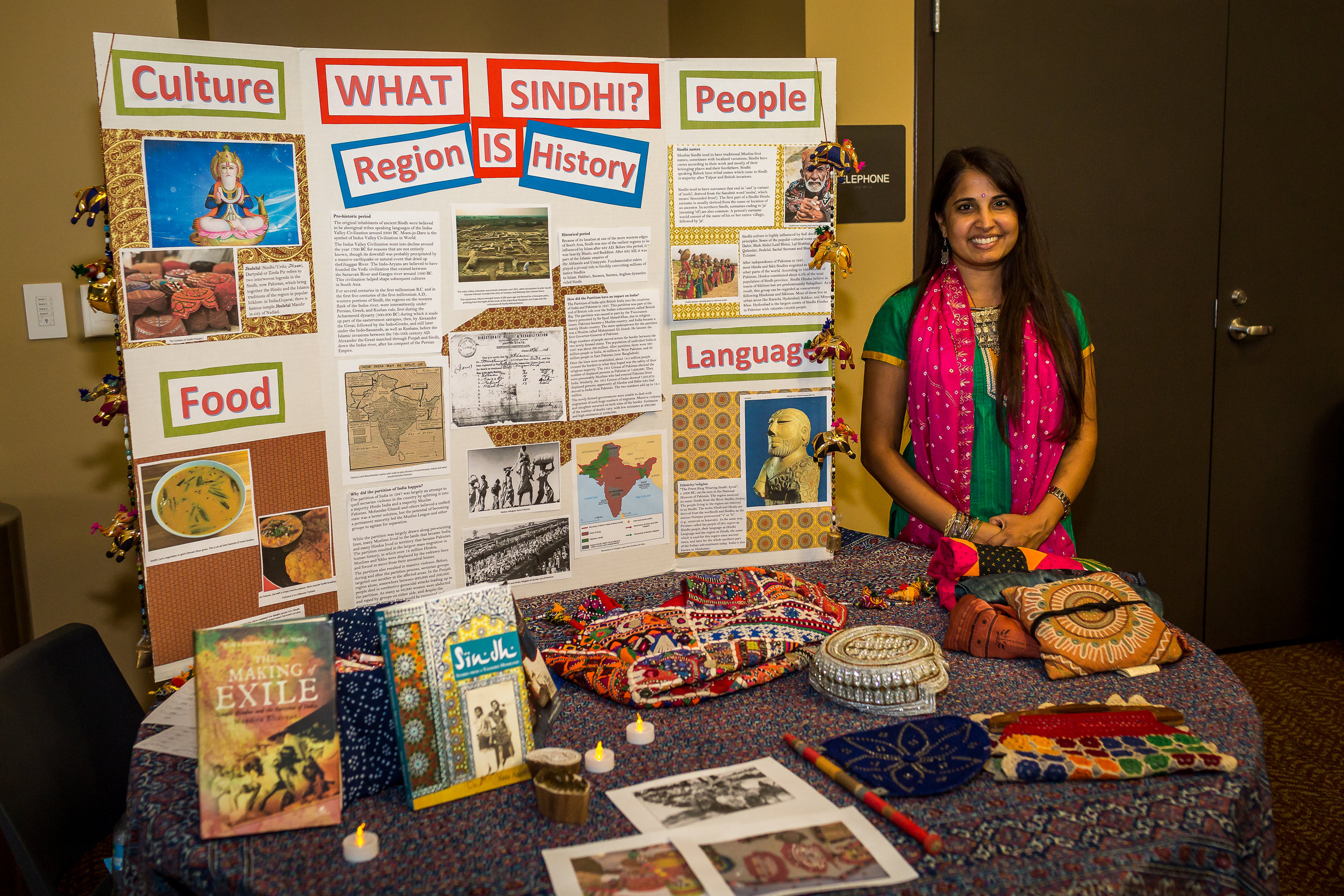 South Asian Moms of Austin-Diwali 2016-21.jpg