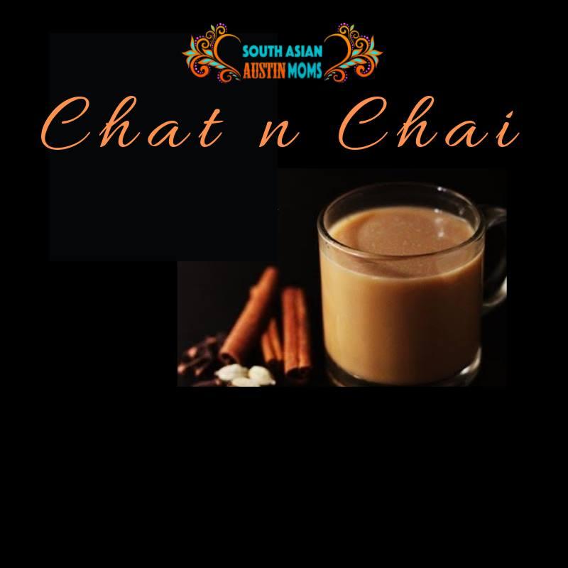 chatandchai