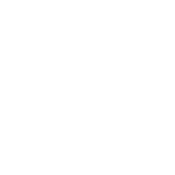 COM Logo Patch-01 White small.png