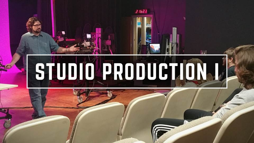 Intro to Studio I.jpg