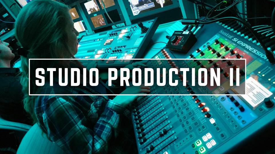 Studio II.jpg