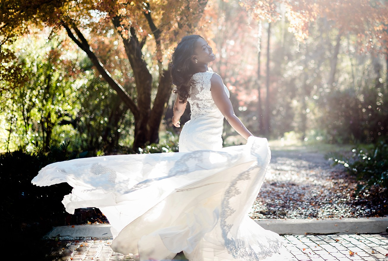 Destination Wedding Photographer Based in Jacksonville, St. Augustine Florida Available Worldwide