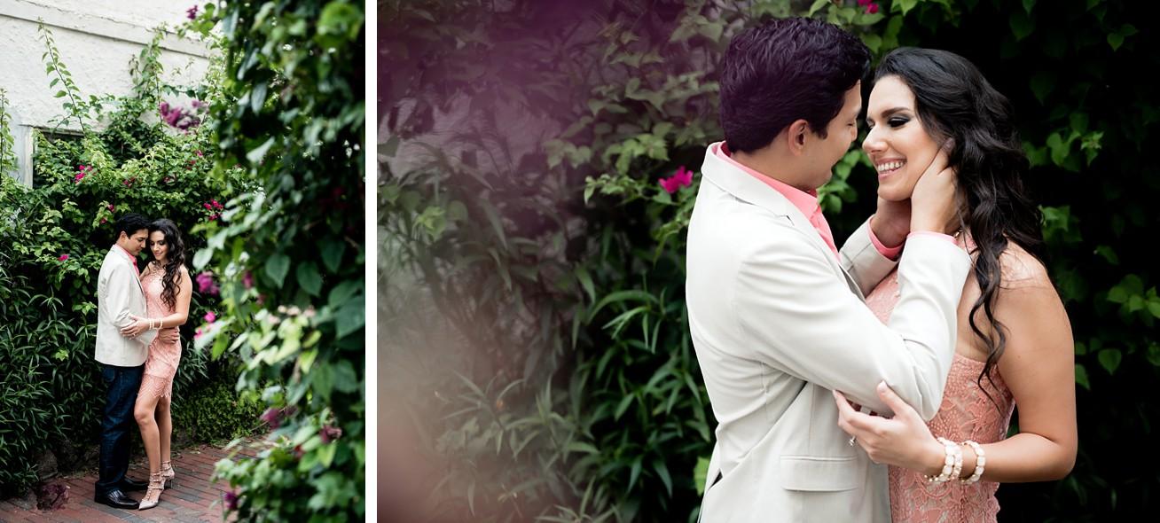 the breakers palm beach weddings