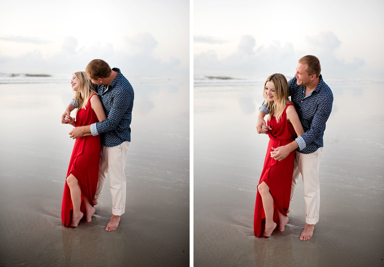 JACKSONVILLE wedding photogapher