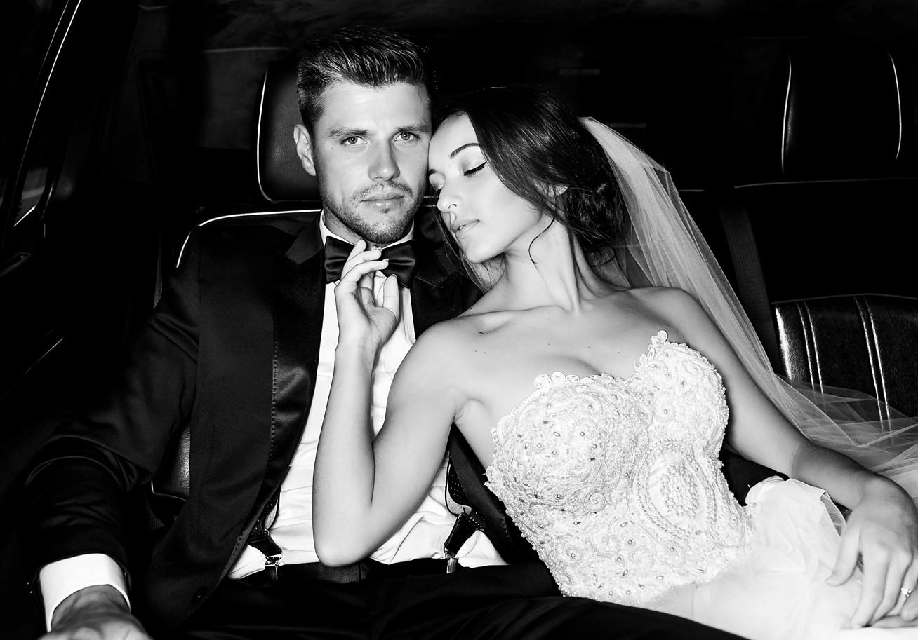 Destination Luxury Wedding Photographer Based in Jacksonville, St. Augustine Florida Travel Worldwide