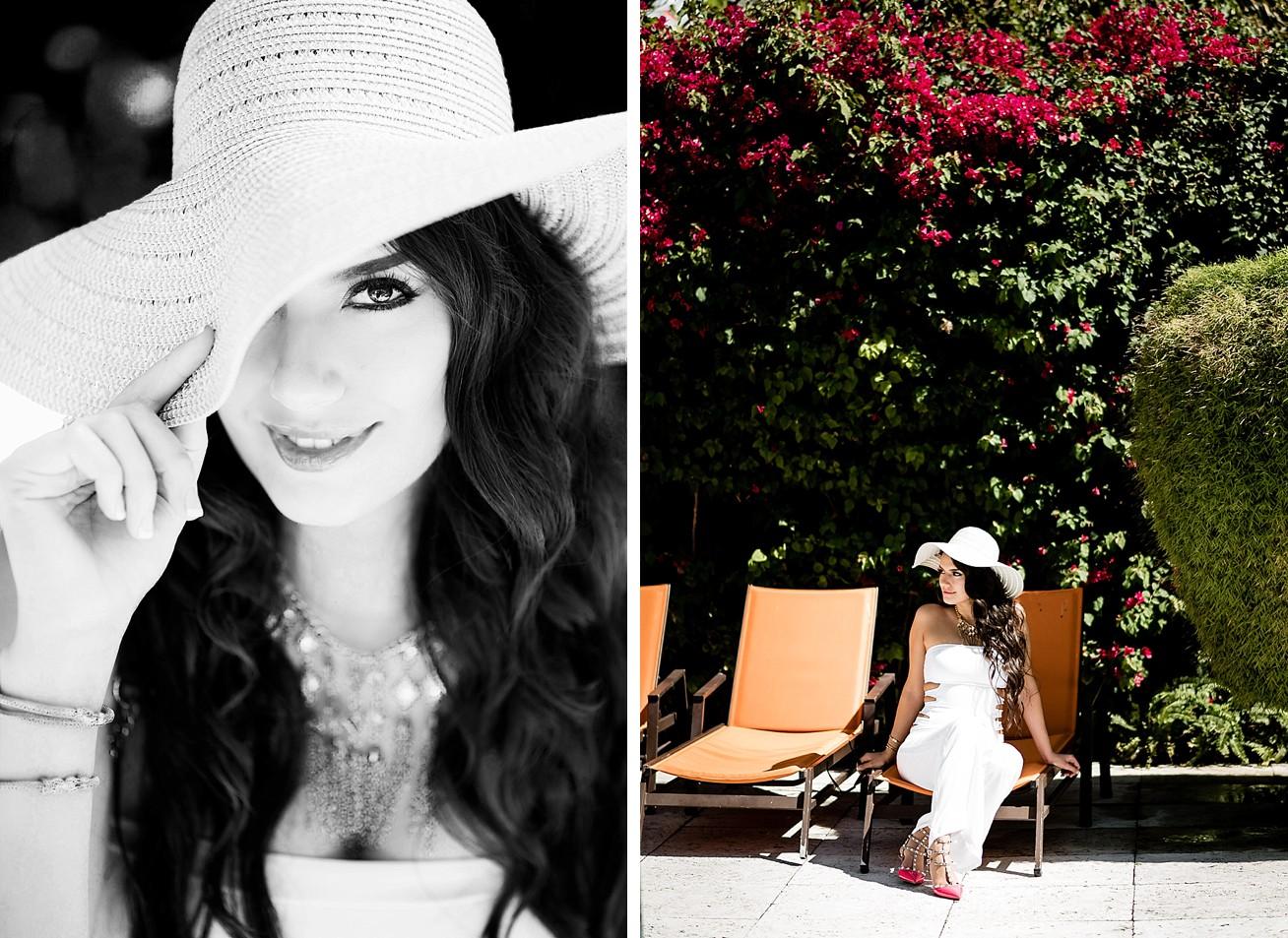 the palms hotel miami wedding