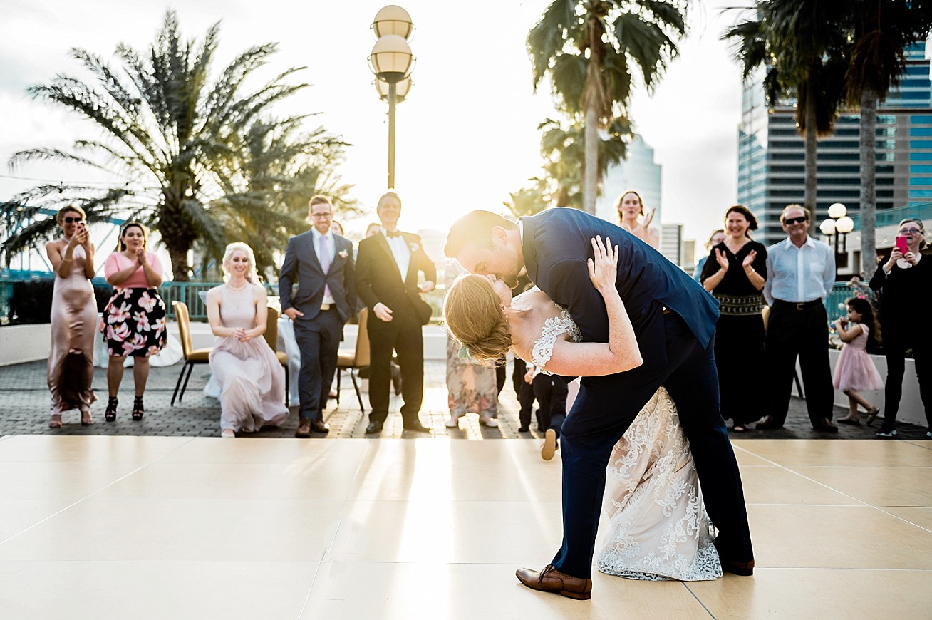 hyatt regency jacksonville riverfront weddings
