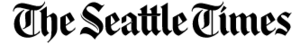 seattle_times.png