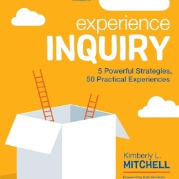 Mitchell_Experience_Inquiry_6-page-001.jpg