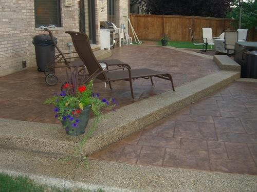 pc patio 2.jpg