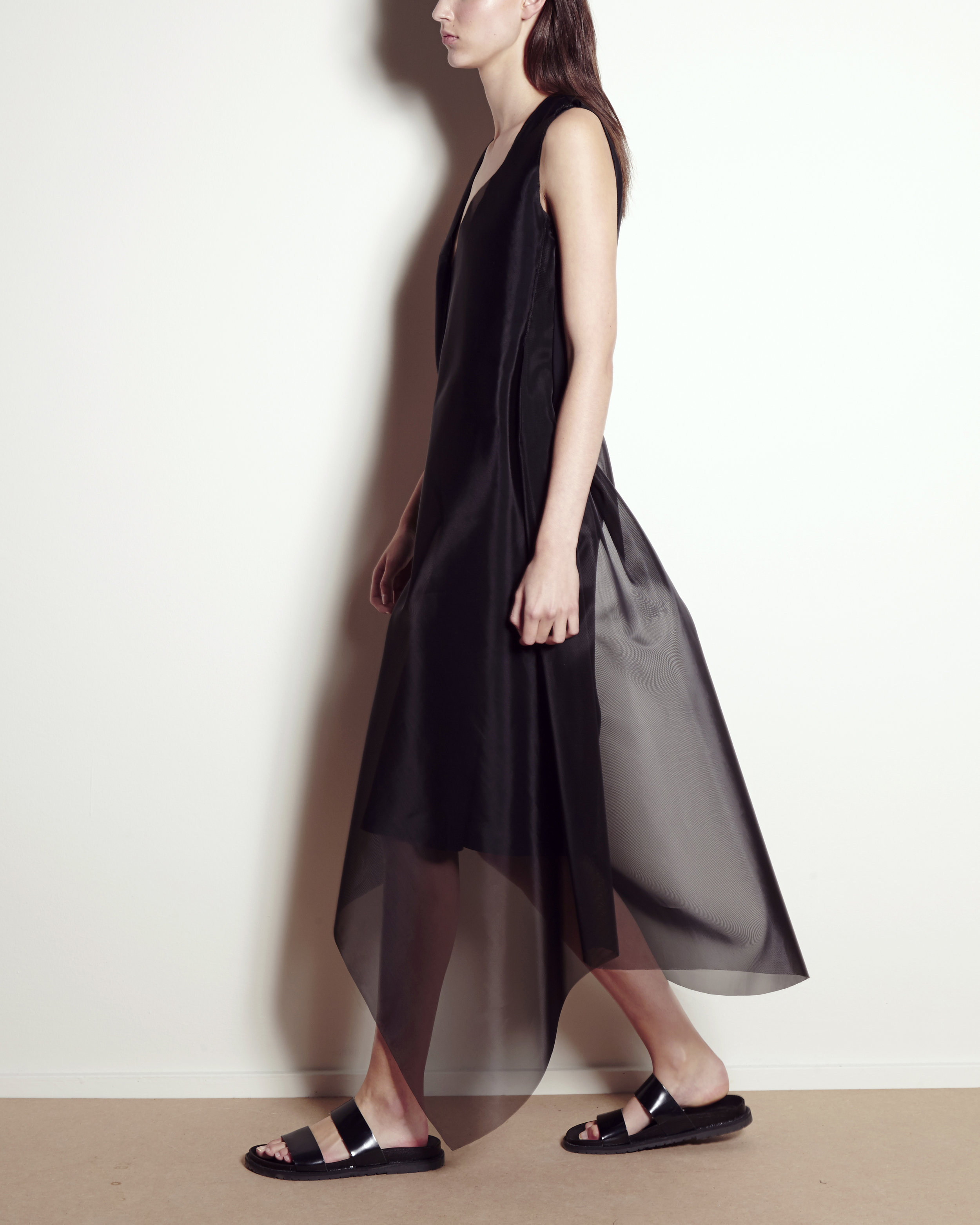 _dress other side.jpg