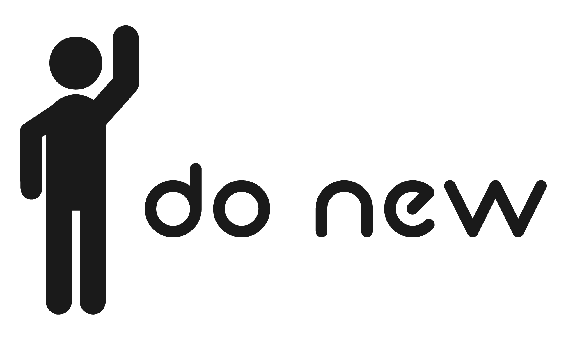Do-New.png