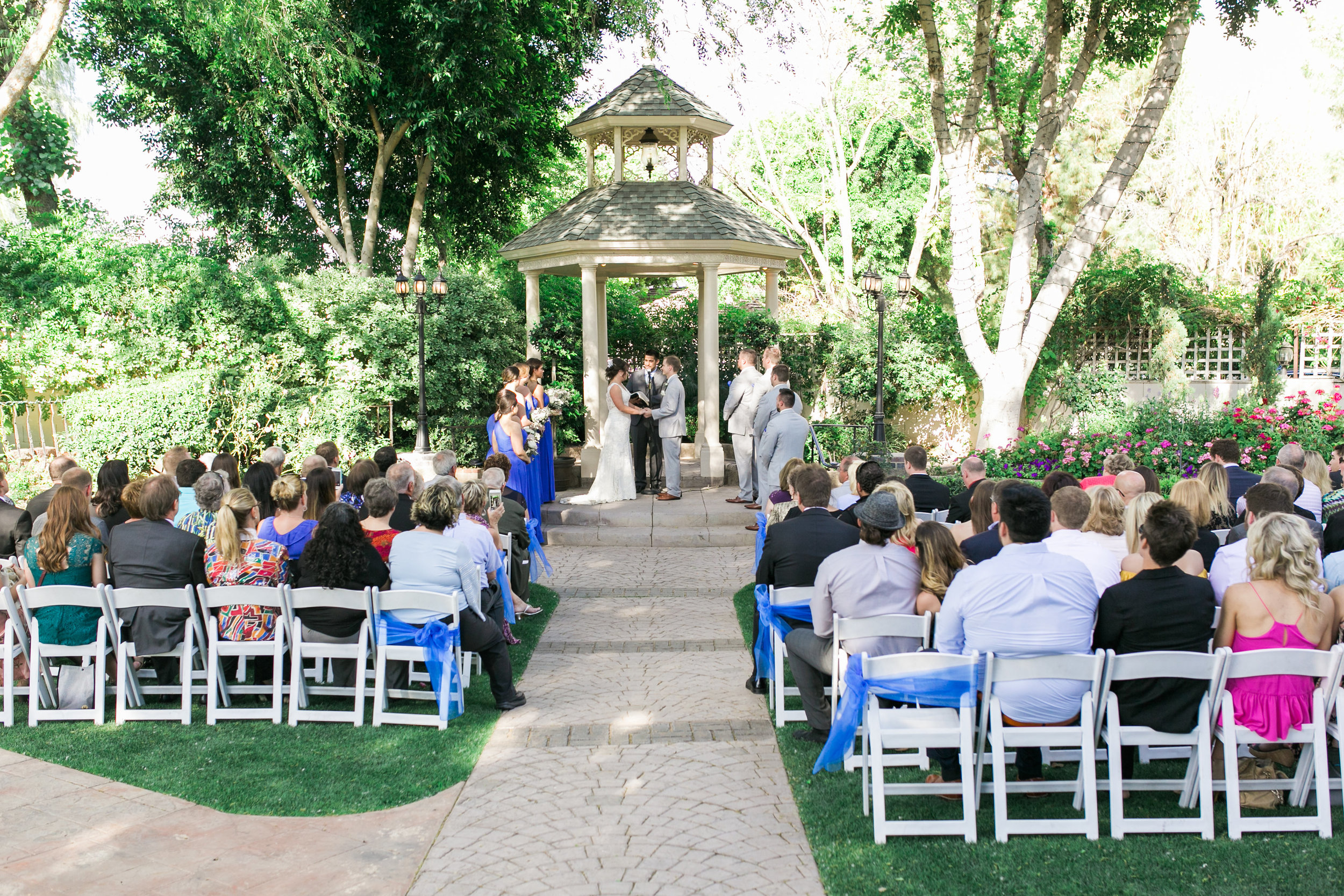 Jennifer_Mark_Thompson_Wright_House_Wedding-294.jpg