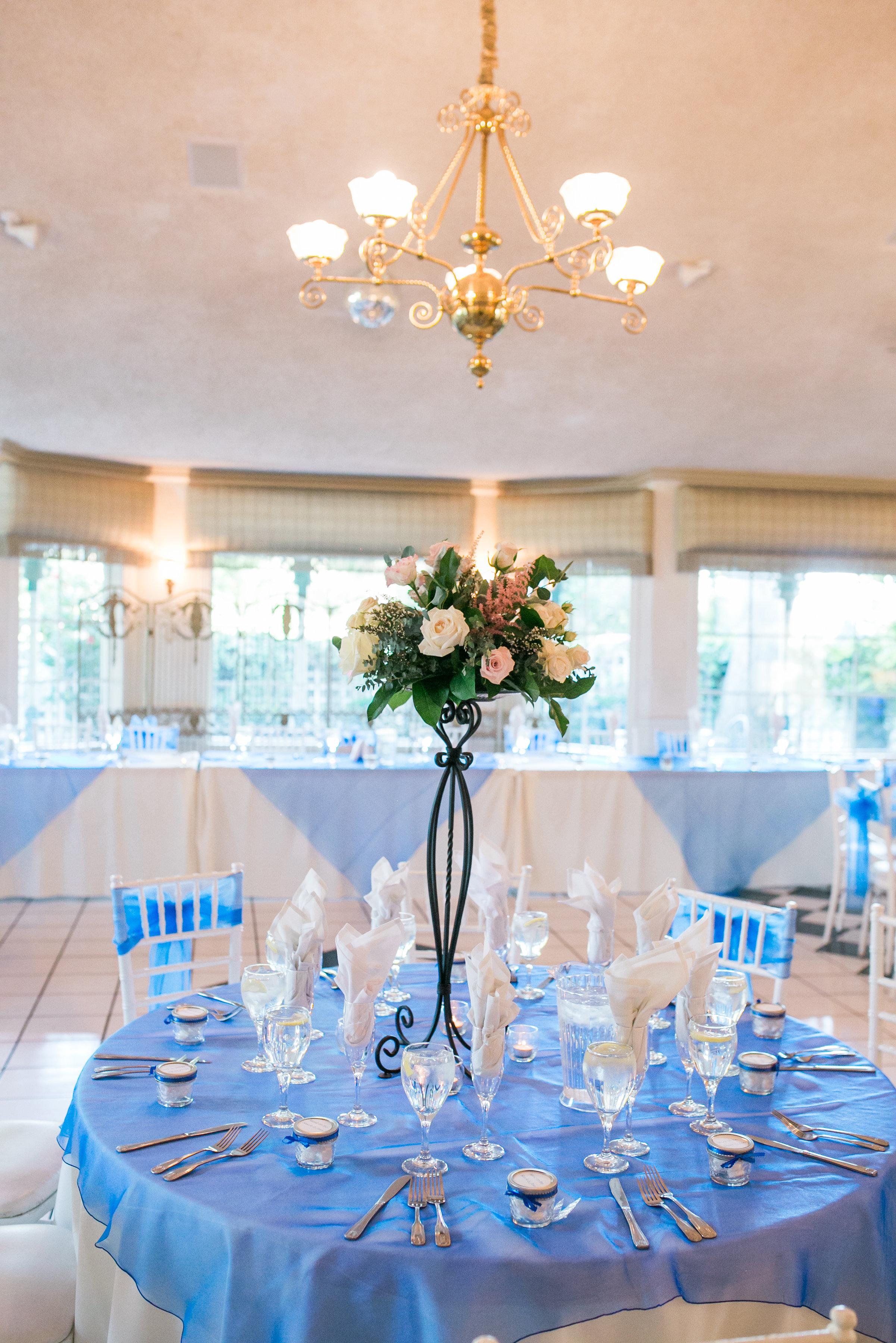 Jennifer_Mark_Thompson_Wright_House_Wedding-456.jpg