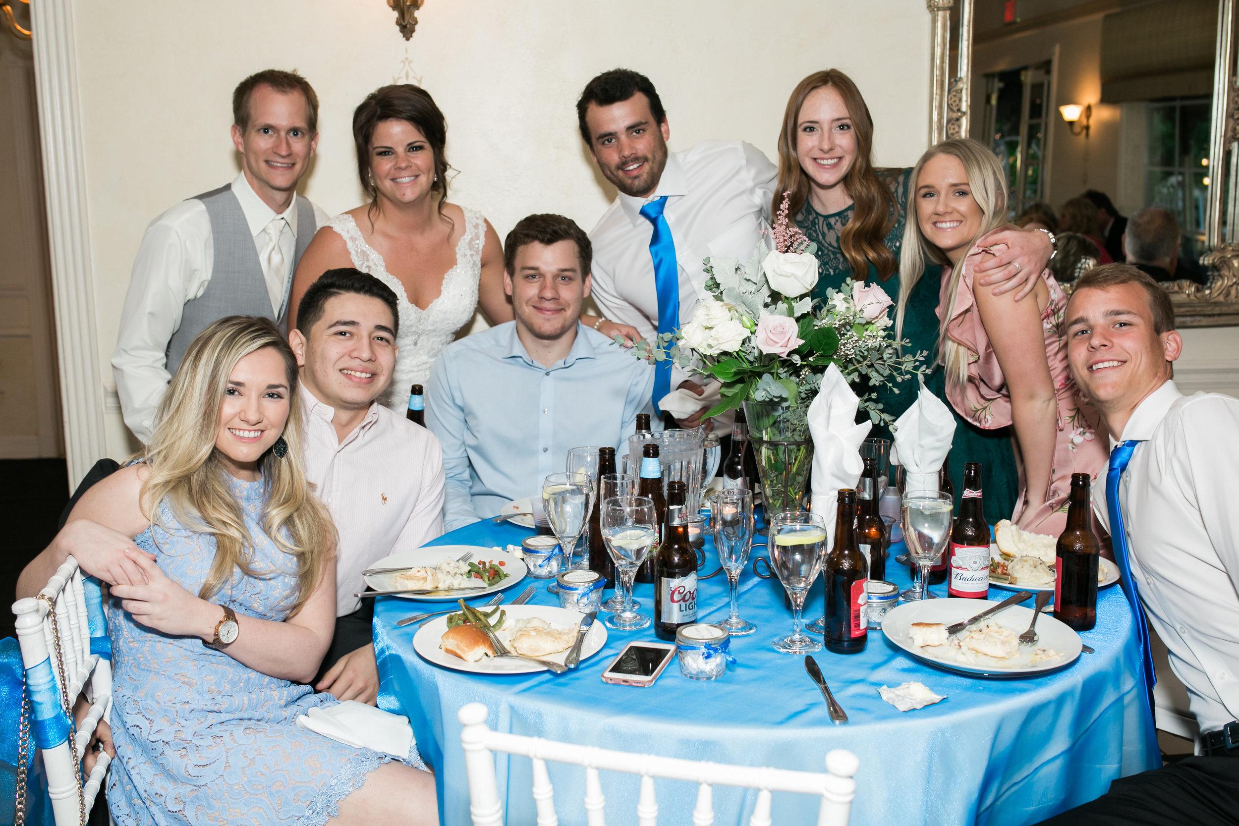 Jennifer_Mark_Thompson_Wright_House_Wedding-551.jpg