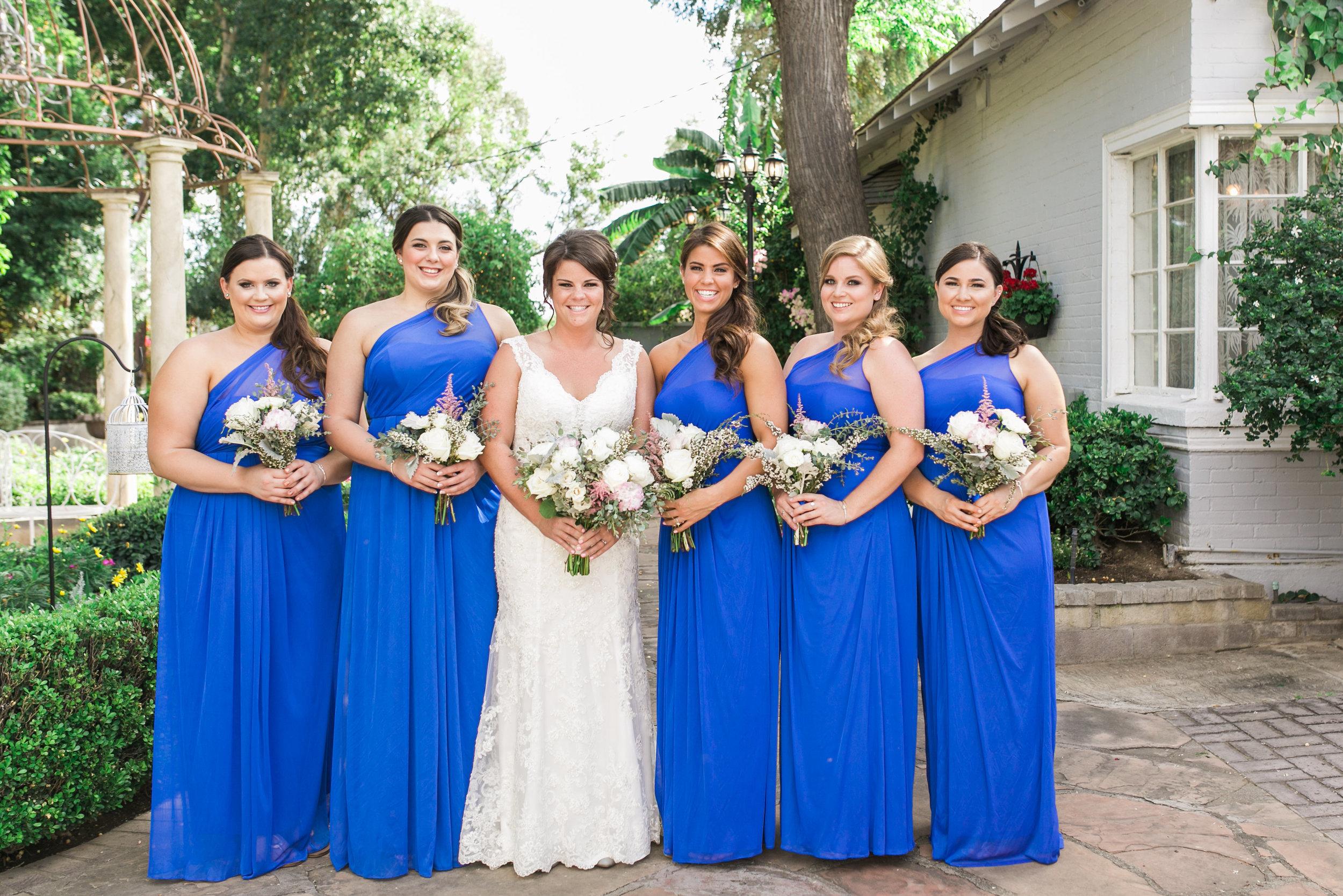 Jennifer_Mark_Thompson_Wright_House_Wedding-61.jpg