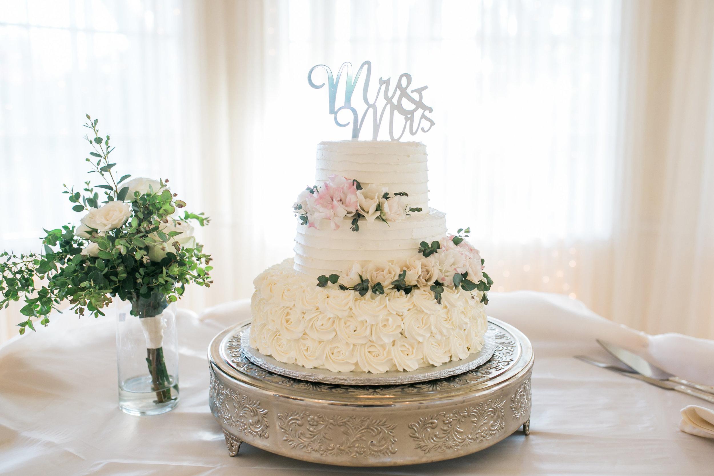 Jennifer_Mark_Thompson_Wright_House_Wedding-446.jpg
