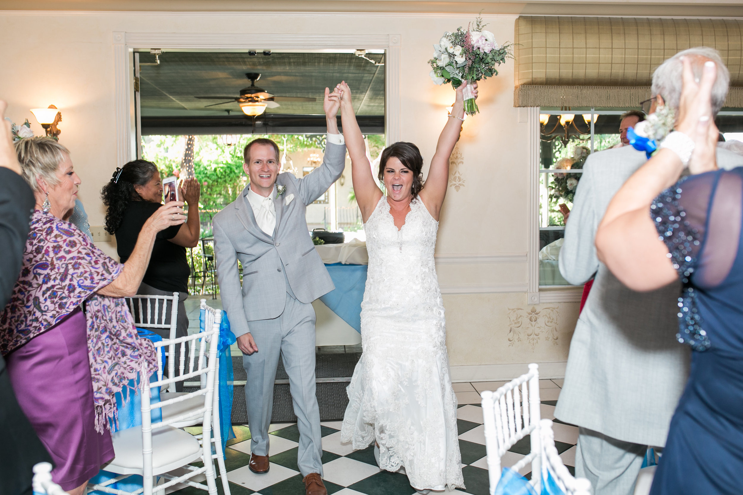 Jennifer_Mark_Thompson_Wright_House_Wedding-536.jpg