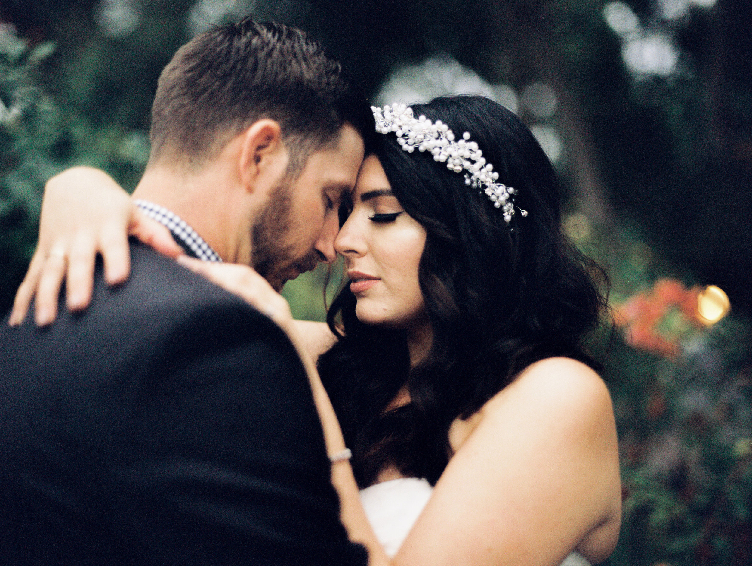 Peaches & Twine Photography