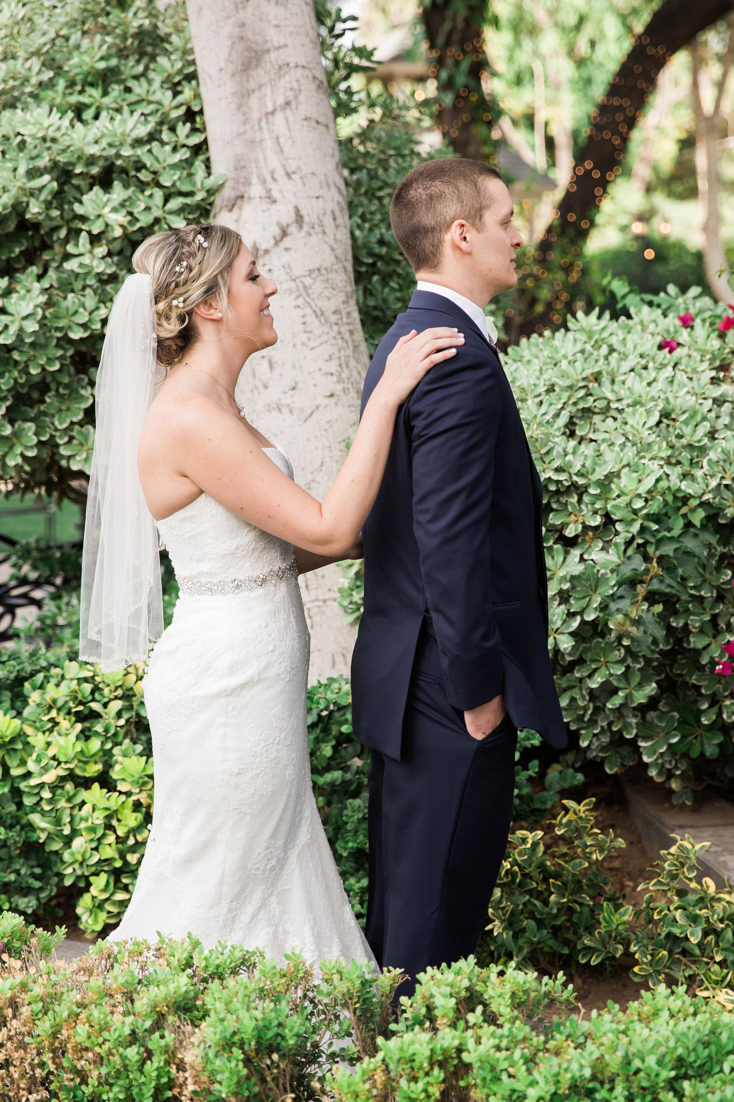 Brooke&Luke-104.jpg