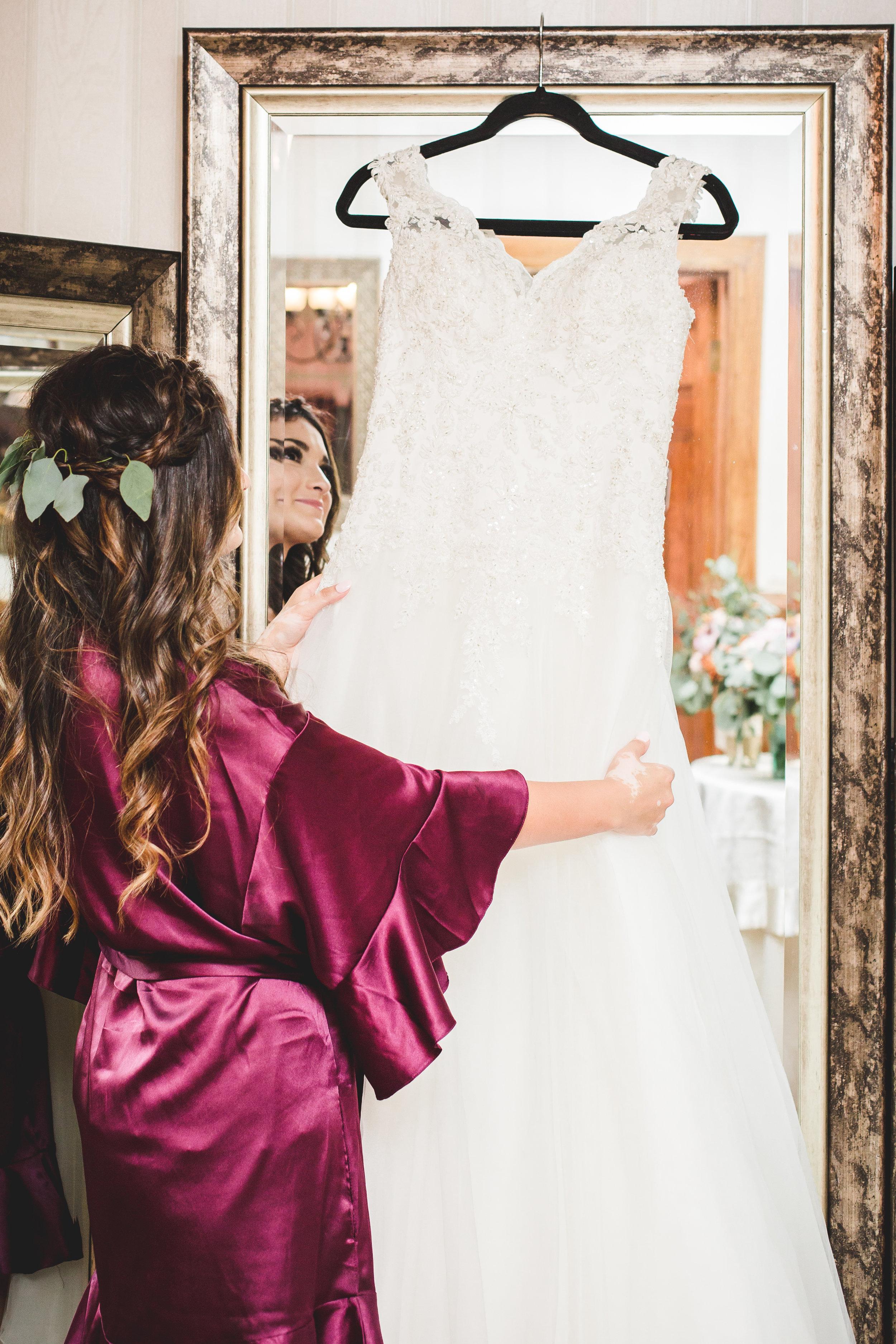 2018-09-07-WEDDING-MCBRIDE-TERRY-12.jpg