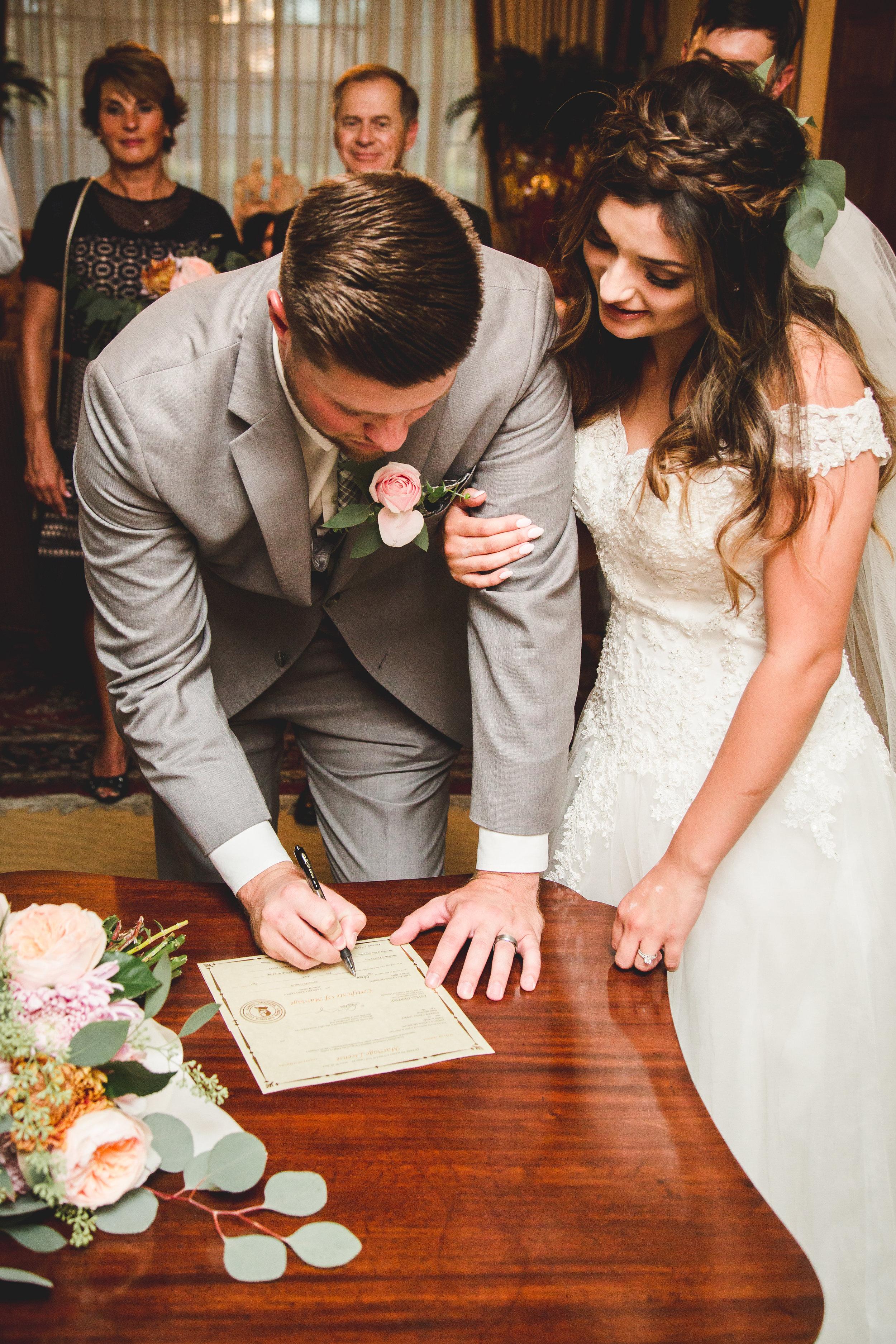 2018-09-07-WEDDING-MCBRIDE-TERRY-222.jpg