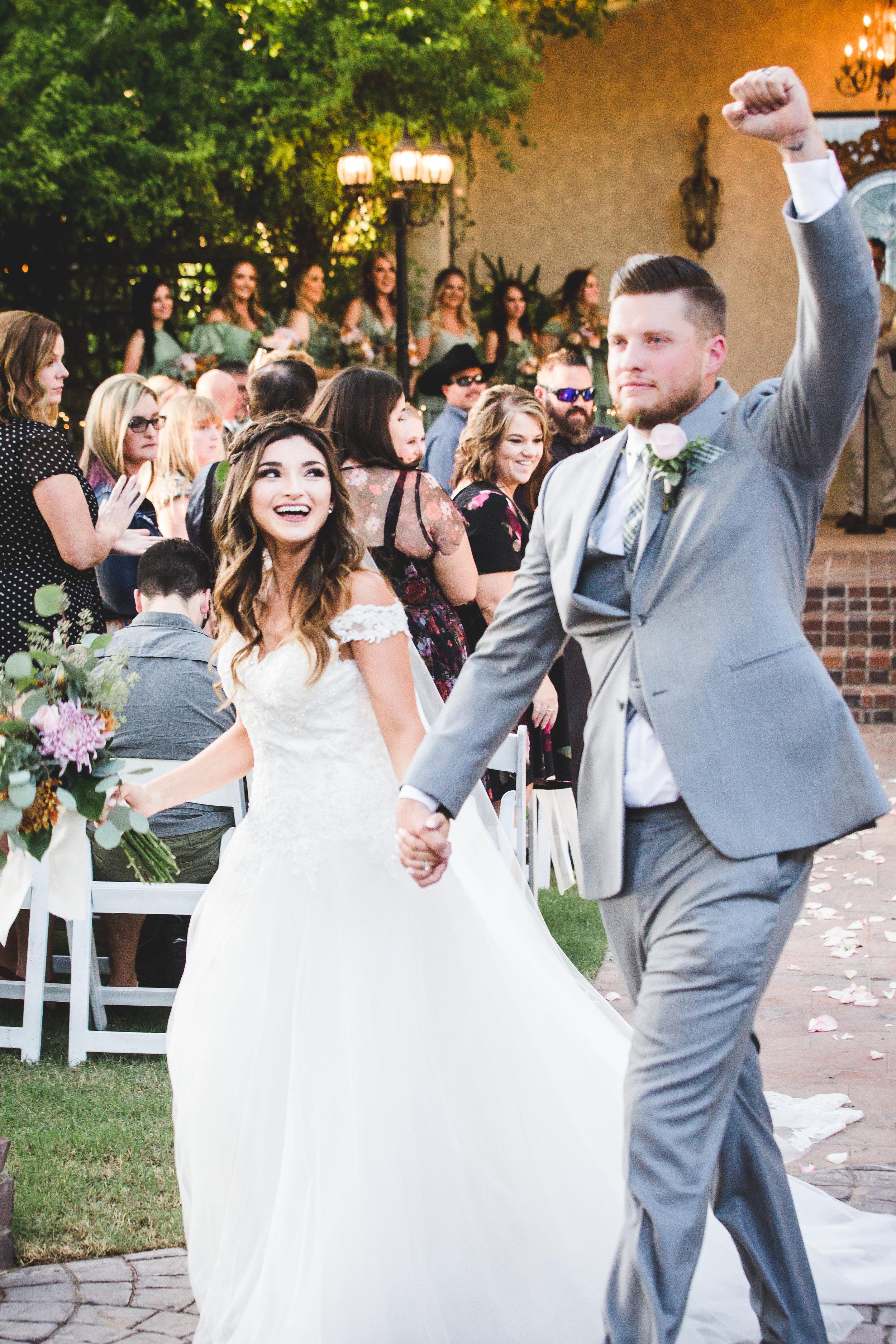 2018-09-07-WEDDING-MCBRIDE-TERRY-204.jpg
