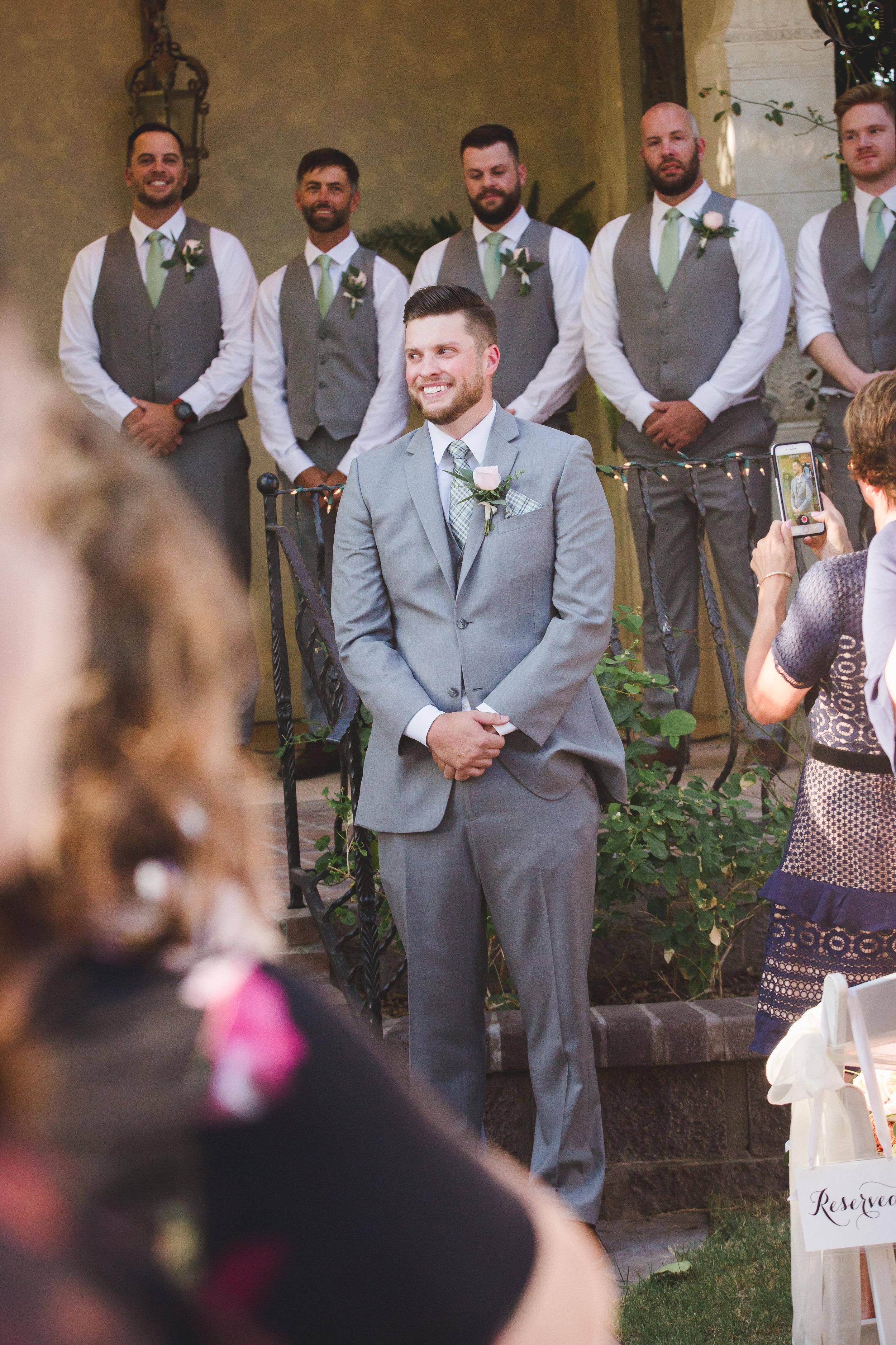 2018-09-07-WEDDING-MCBRIDE-TERRY-162.jpg