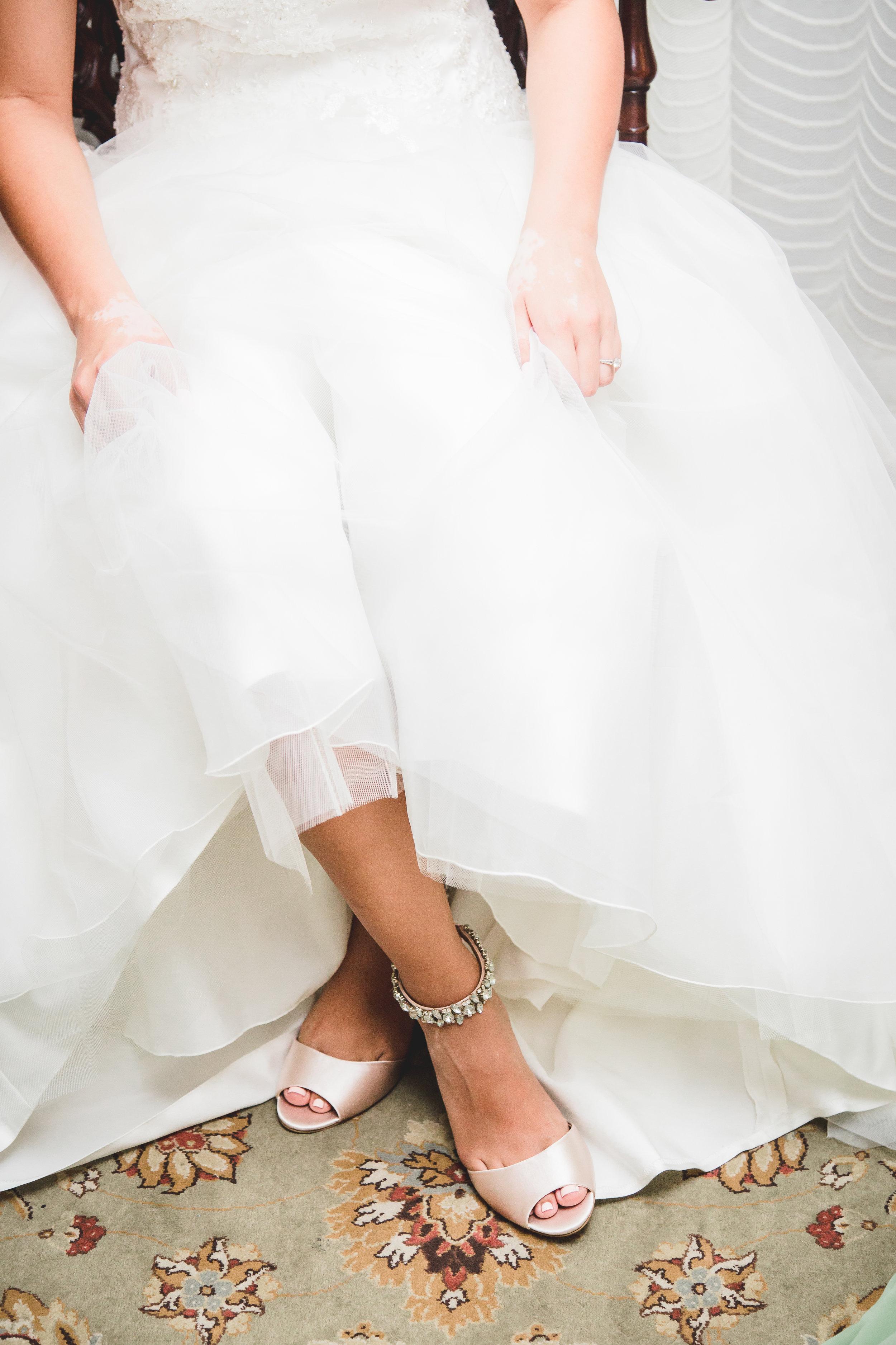 2018-09-07-WEDDING-MCBRIDE-TERRY-59.jpg