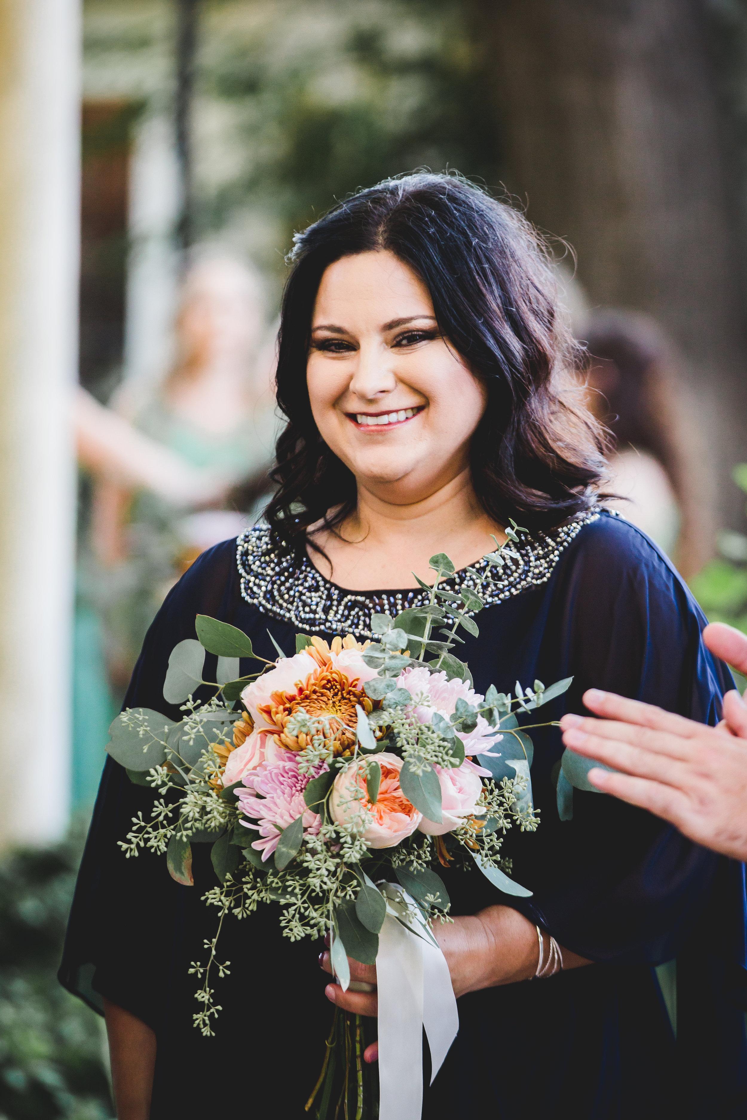 2018-09-07-WEDDING-MCBRIDE-TERRY-116.jpg