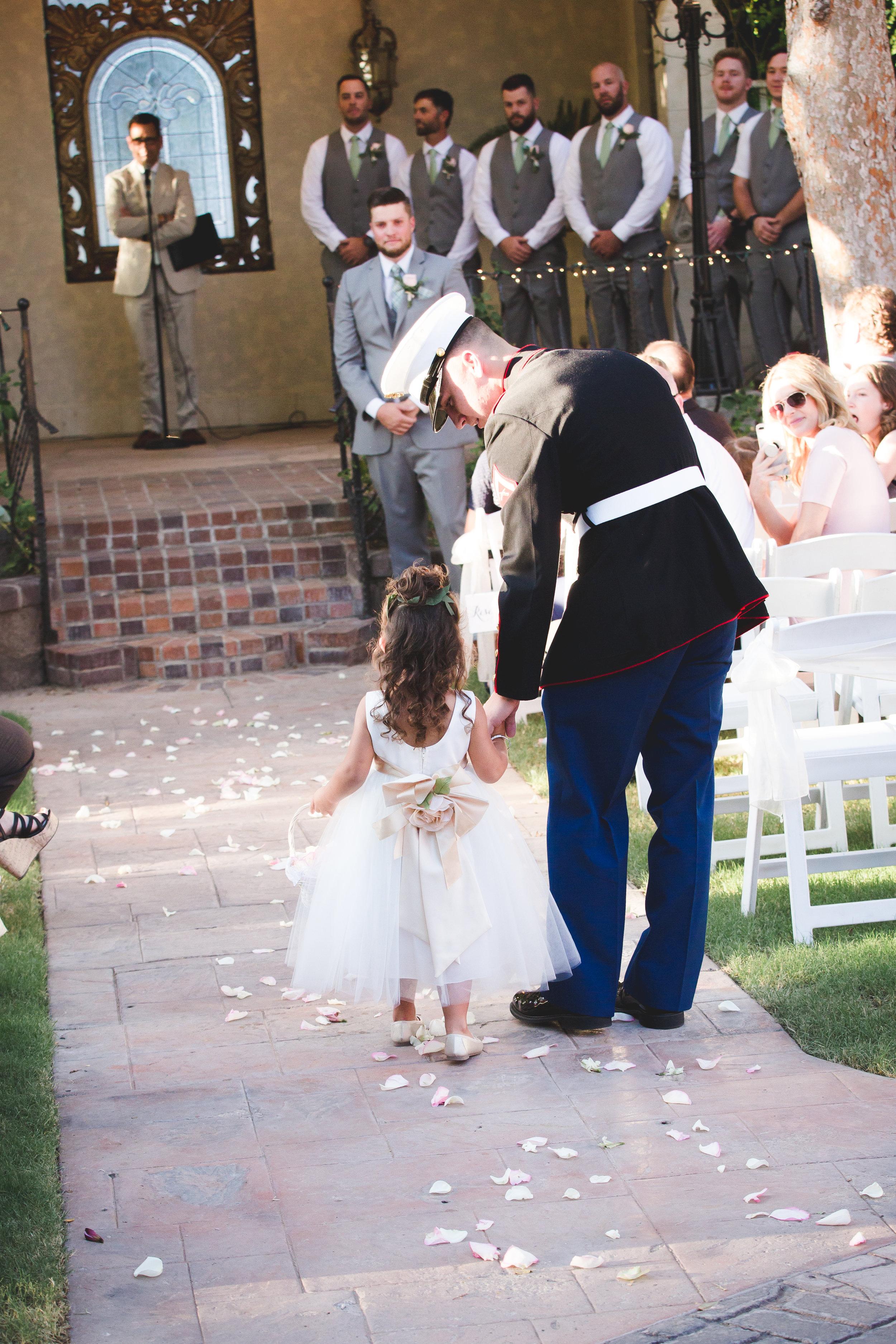2018-09-07-WEDDING-MCBRIDE-TERRY-153.jpg