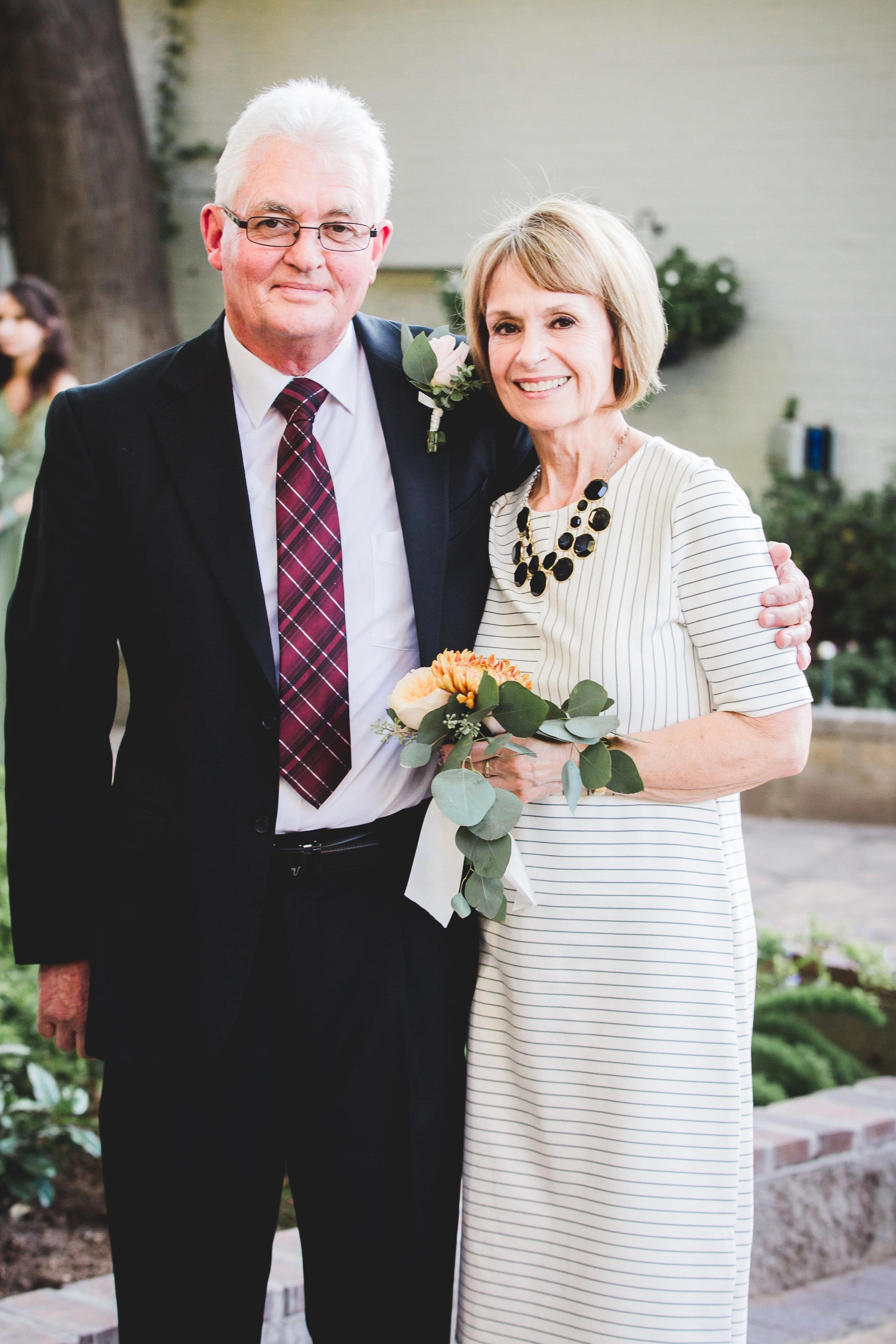 2018-09-07-WEDDING-MCBRIDE-TERRY-119.jpg