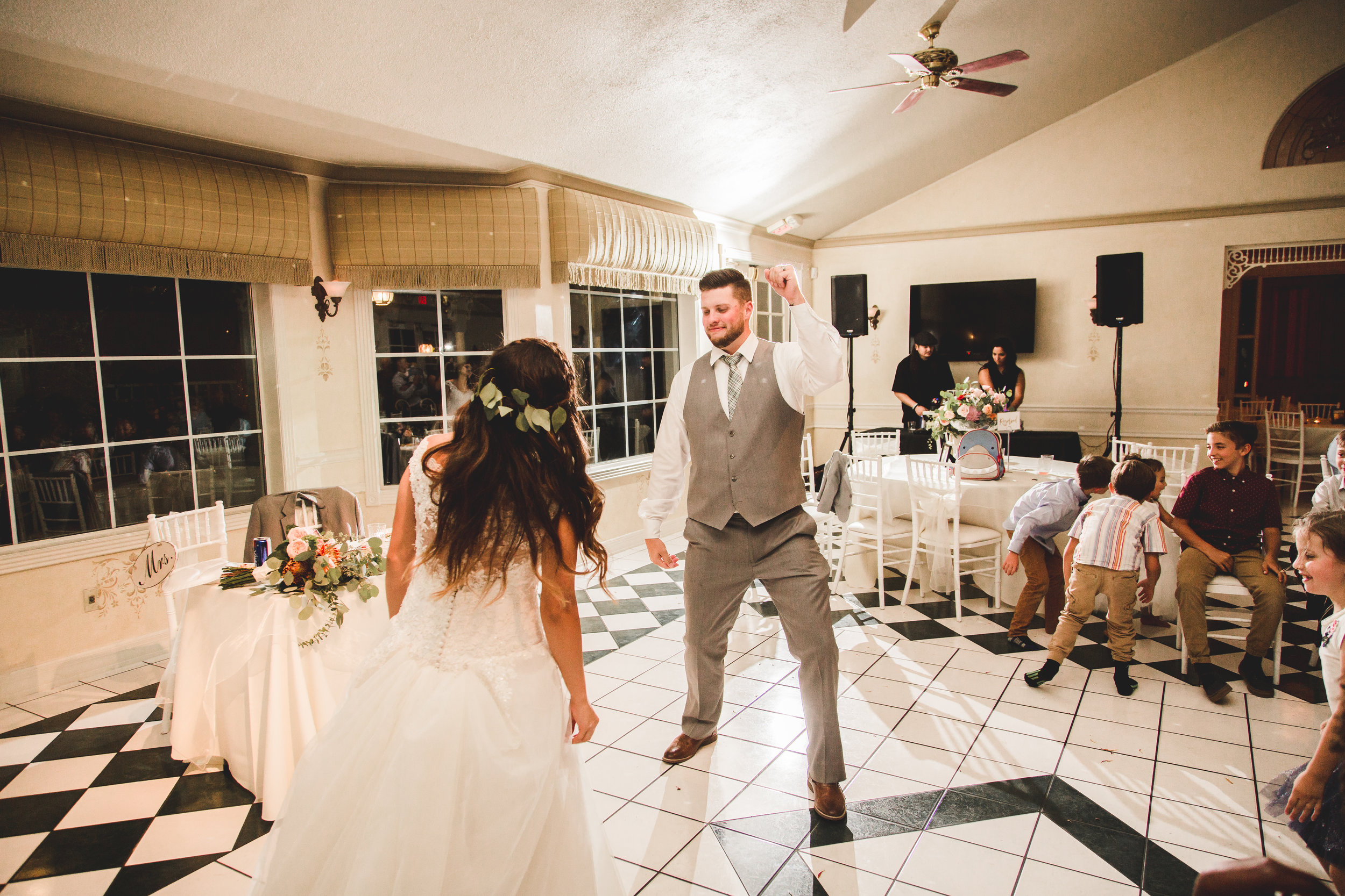 2018-09-07-WEDDING-MCBRIDE-TERRY-551.jpg