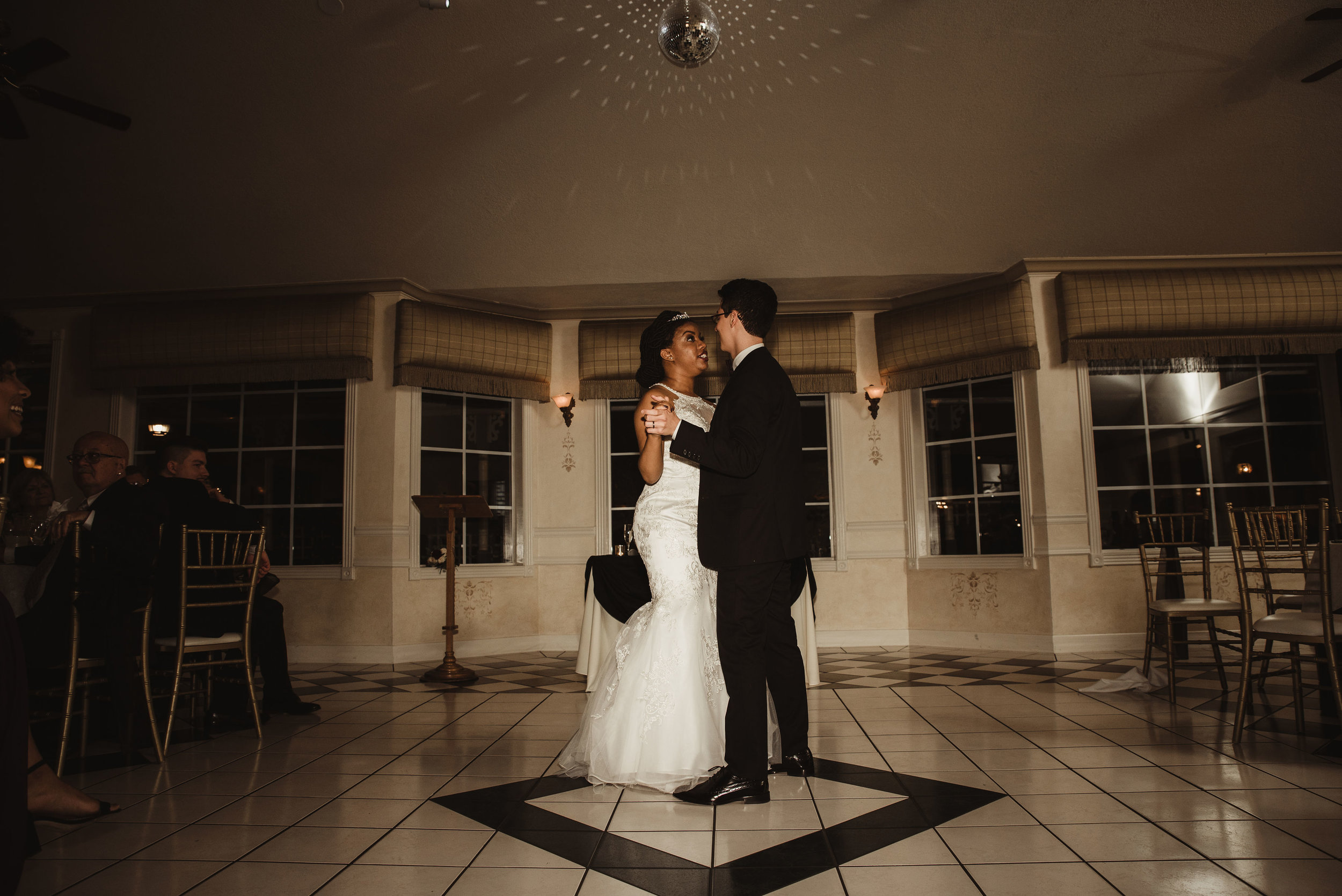 Vanessa+JoshWedding++++-446.jpg