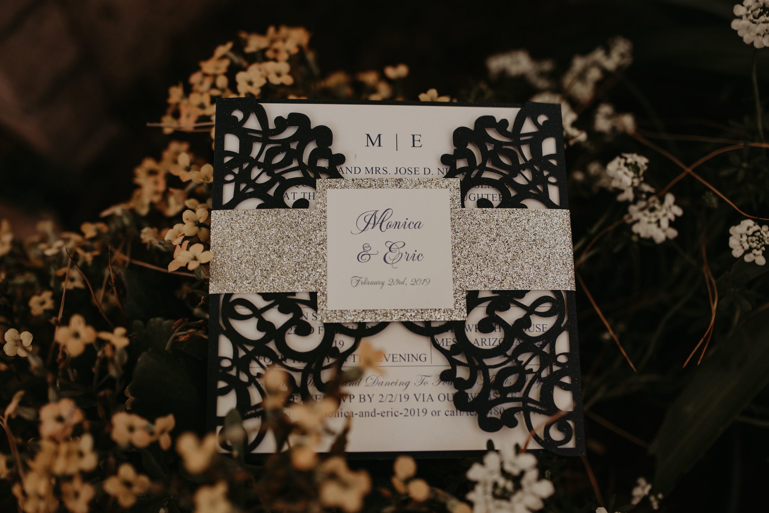 Monic-Eric-Wedding---91.jpg