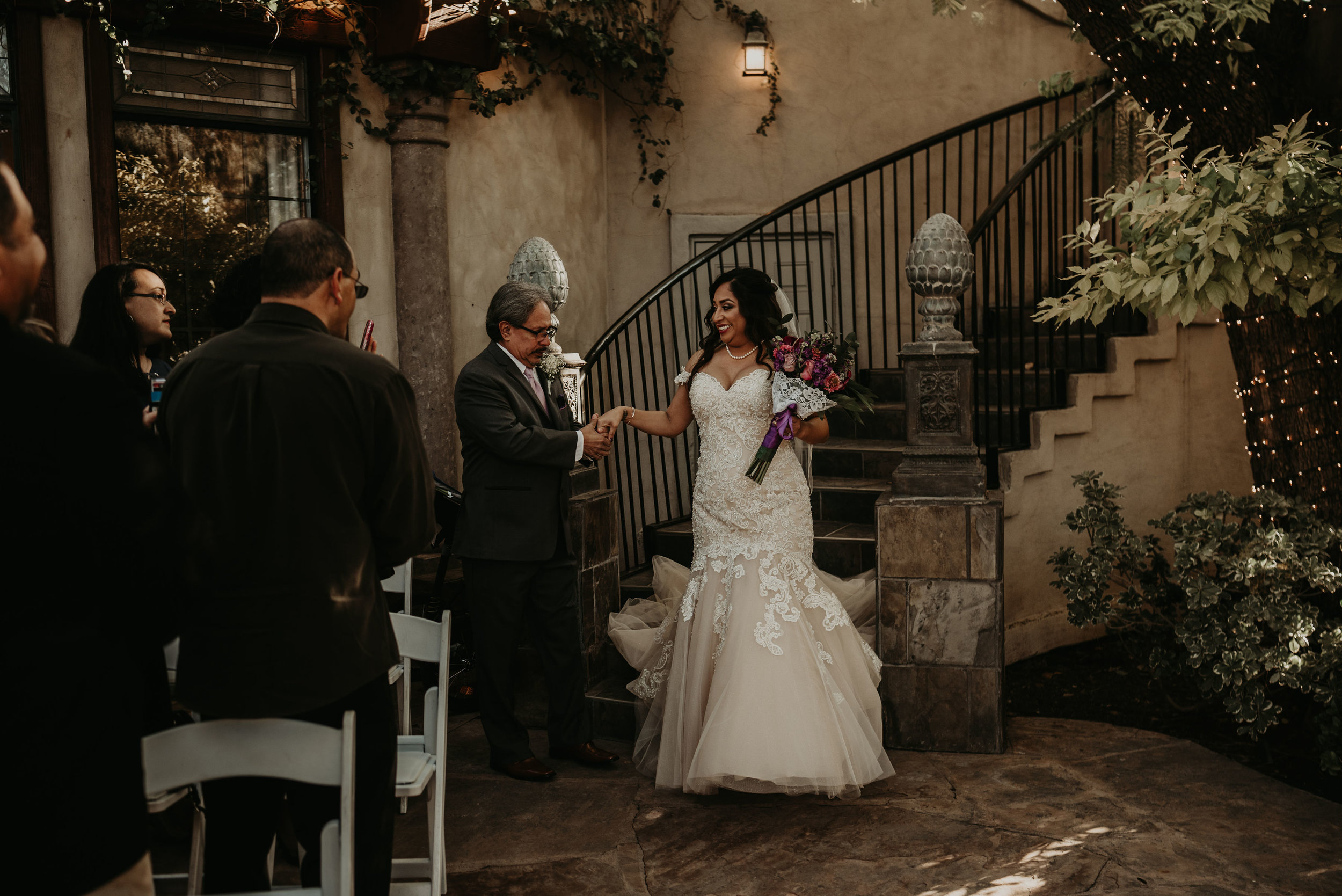 Monic-Eric-Wedding---344.jpg
