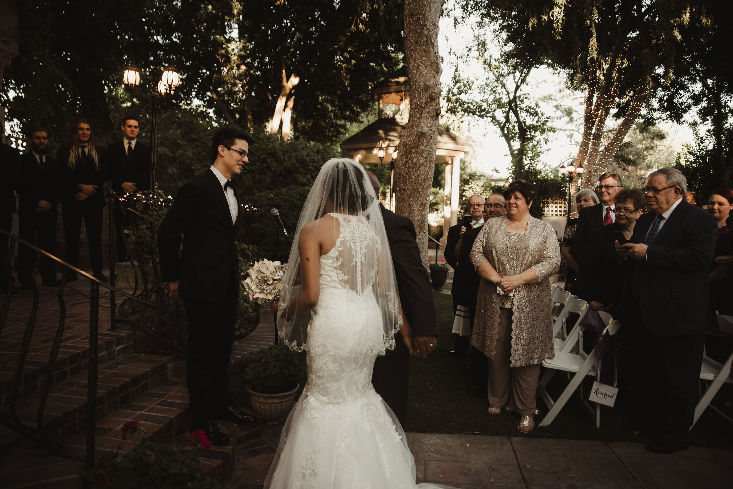 Vanessa+JoshWedding++++-250.jpg