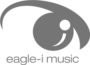eagle-i.png